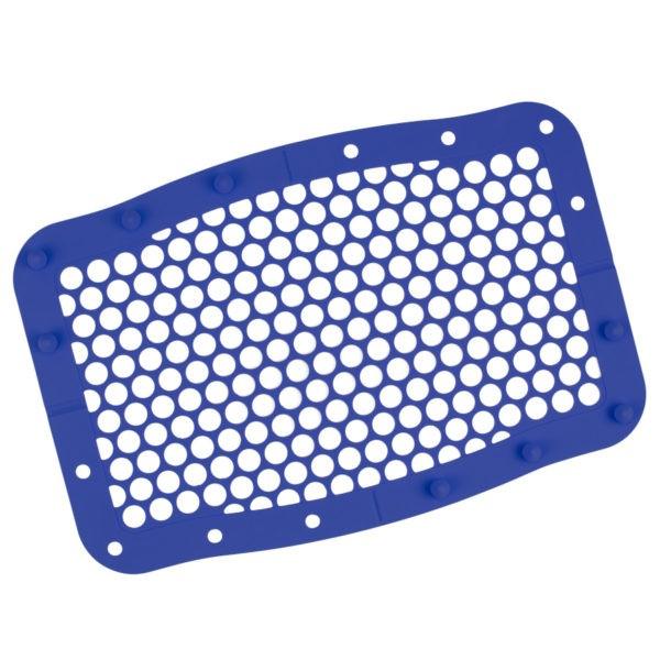 Product image of dishwasher bag flat