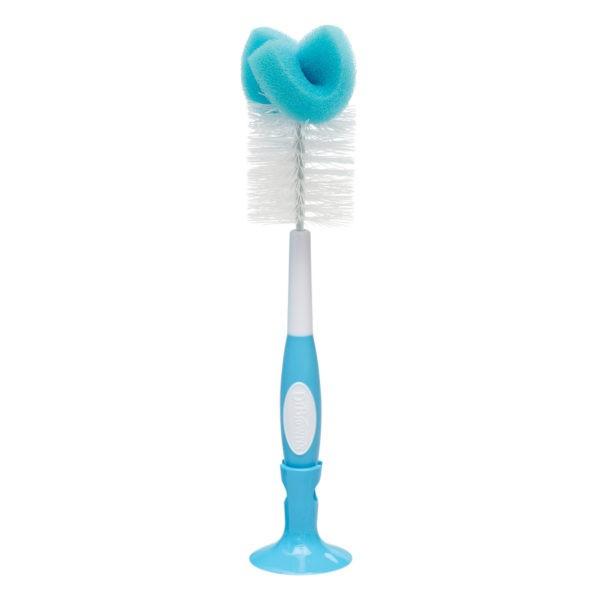 Product image of bottle brush